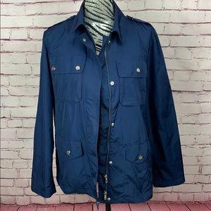Lauren Ralph Lauren Jacket Size Large